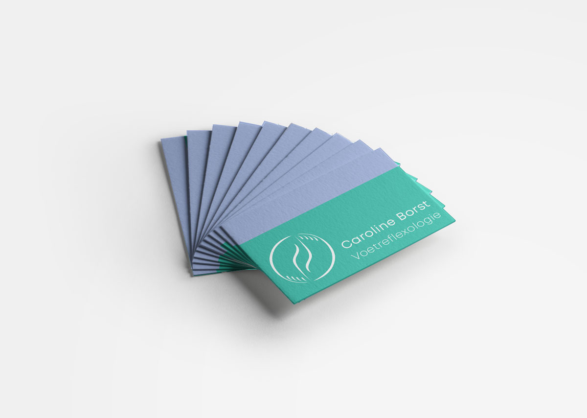 caroline-borst-businesscard