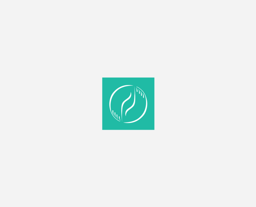 logo-faviconvoetreflexologie-praktijk-caroline-borst