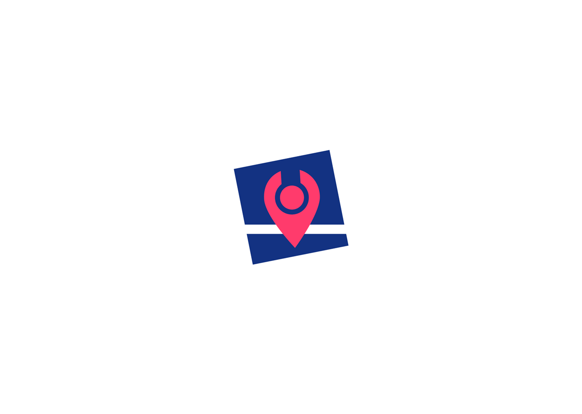 logo-hb-en-de-wereld