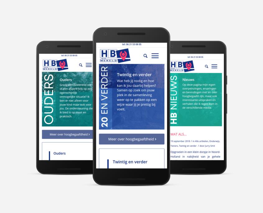 website-hb-en-de-wereld-mobiel