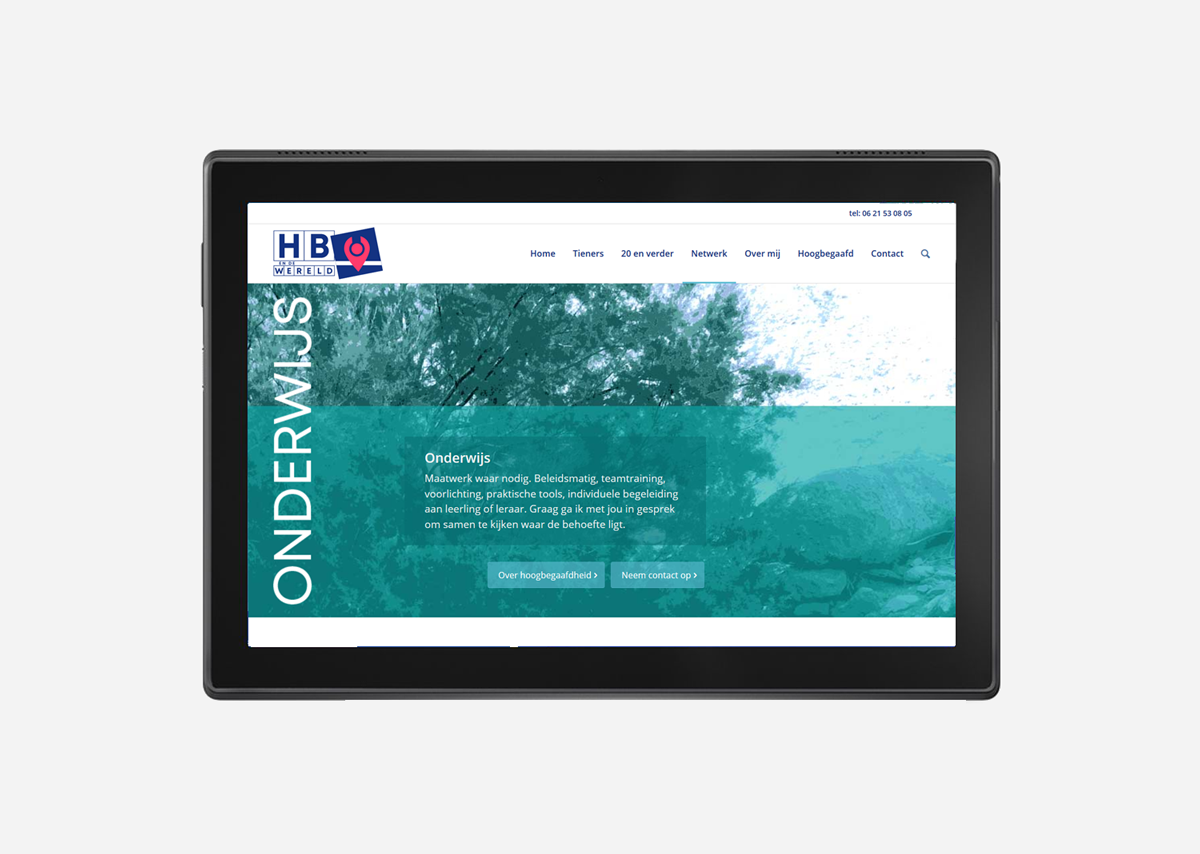 website-hb-en-de-wereld-tablet