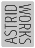 Astrid Works Creative Studio